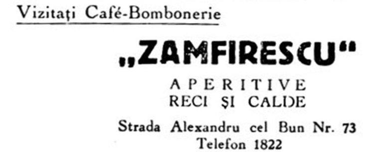 Zamfirescu_locals (3)