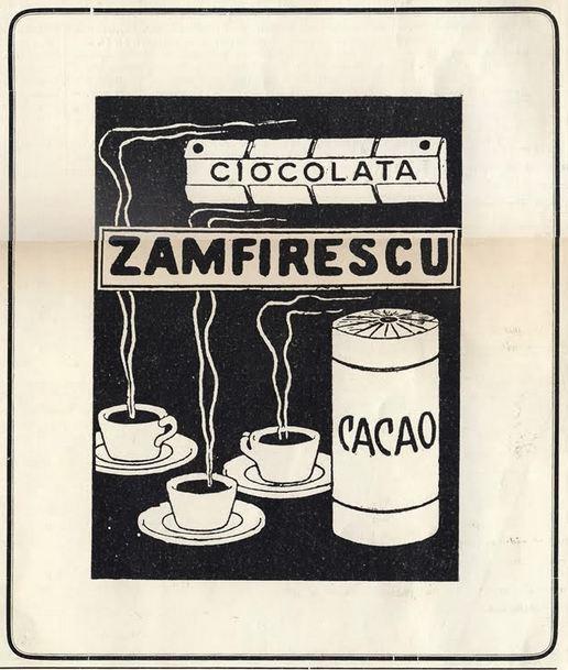 Zamfirescu_locals (5)