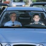 Теперь результаты экзамена на получение водительских прав можно оспаривать