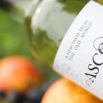 Названы «Лучшая винодельческая компания» Молдовы и «Лучший винодел года»