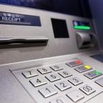 Коротко и ясно: где в Кишиневе искать банкоматы с функцией приёма денег (cash-in)