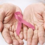 О диагностике и предупреждении рака молочной железы