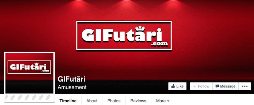 gifutari