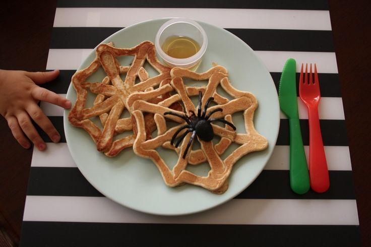 halloween_breakfast