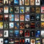 Названы самые популярные фильмы последних 25 лет