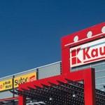 В течении двух лет в Кишинёве появится 6 магазинов сети Kaufland