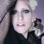 Леди Гага и Том Форд представили новую коллекцию под кавер «I Want Your Love»