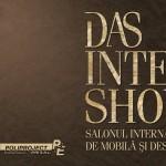 DAS INTERIOR SHOW 2015