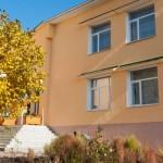 В селе Фештелица района Штефан Водэ открылся обновленный детский сад