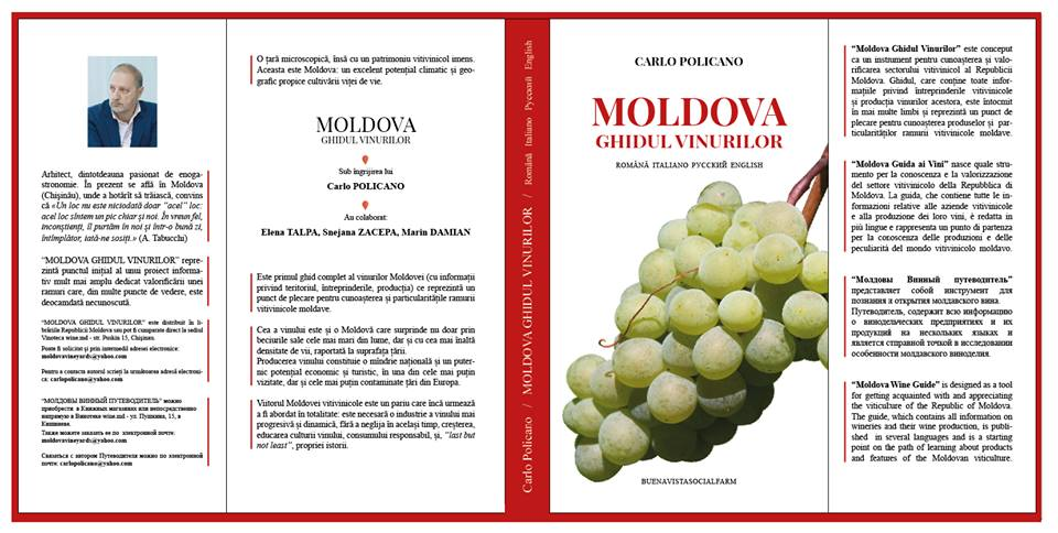 moldovan-winery
