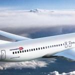 Norwegian Air предоставит авиабилеты в США по 69 долларов
