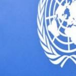 Представительница Молдовы Анна Раку избрана в Комитет ООН