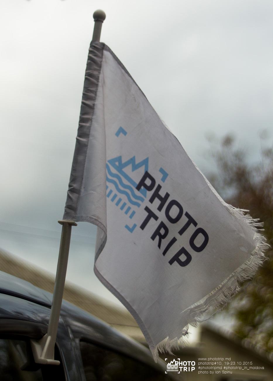 phototrip-moldova-rybalev-2