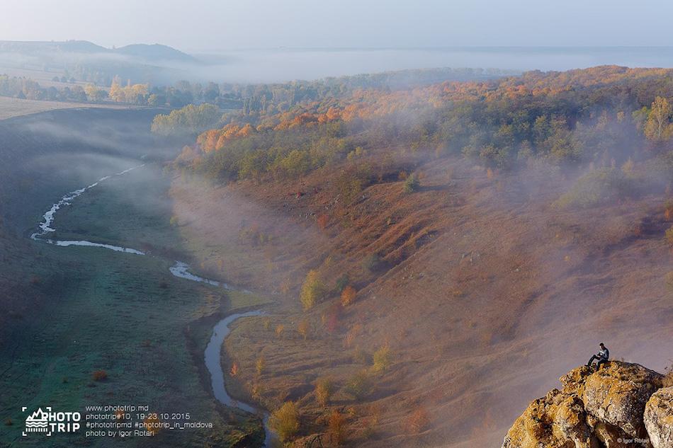 phototrip-moldova-rybalev-calarash-11