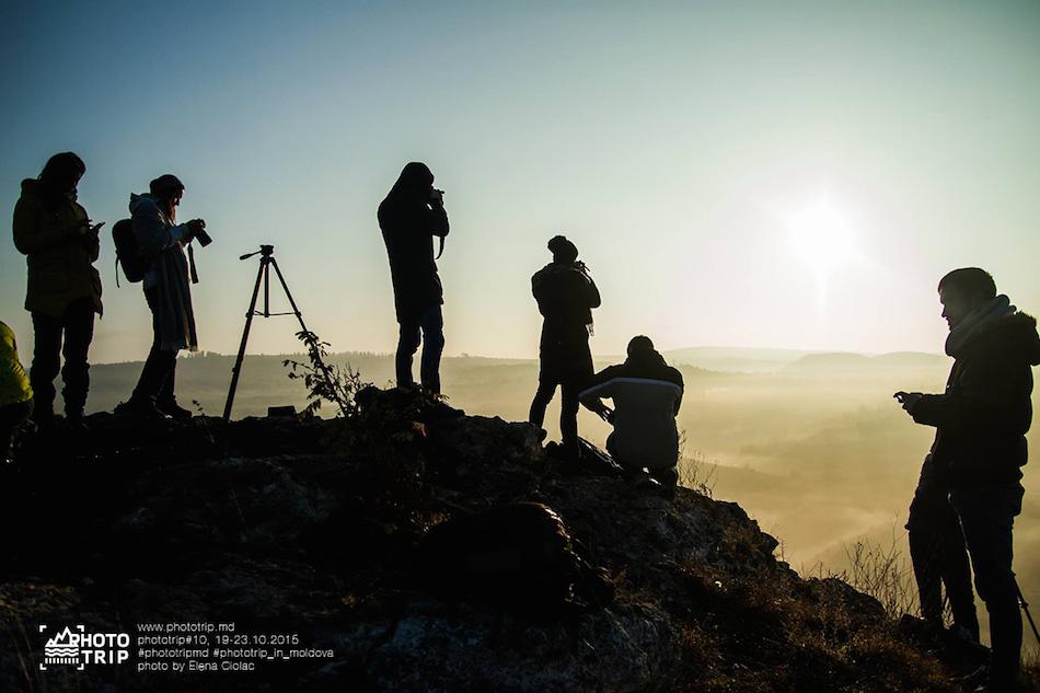 phototrip-moldova-rybalev-calarash-18