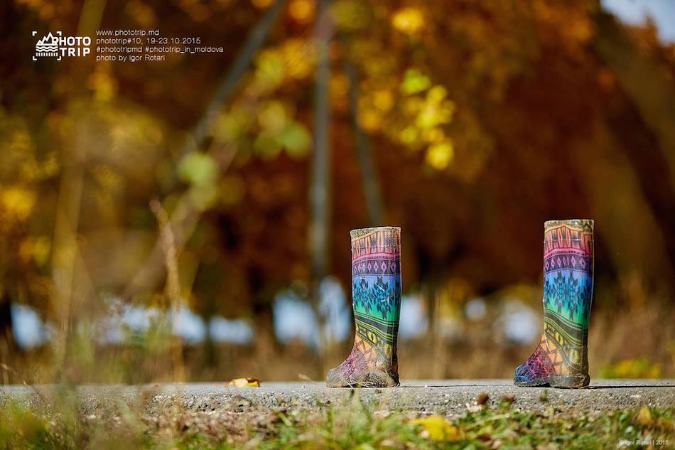 phototrip-moldova-rybalev-calarash-19