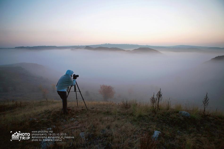 phototrip-moldova-rybalev-calarash-25