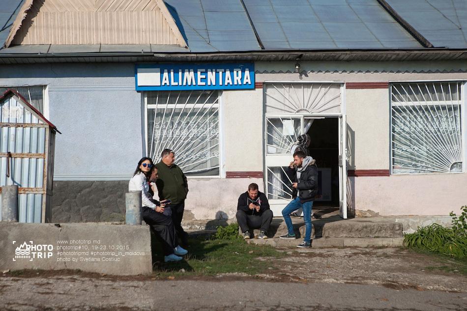 phototrip-moldova-rybalev-calarash-28
