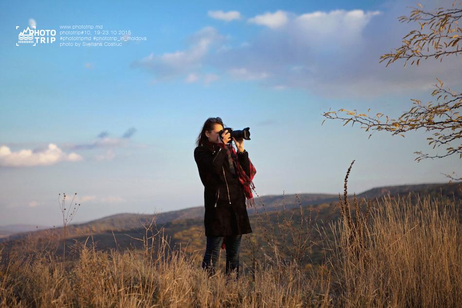 phototrip-moldova-rybalev-calarash-32