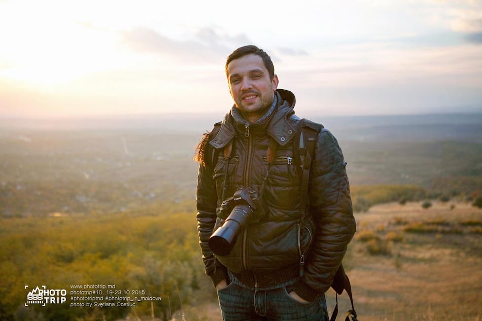 phototrip-moldova-rybalev-calarash-35