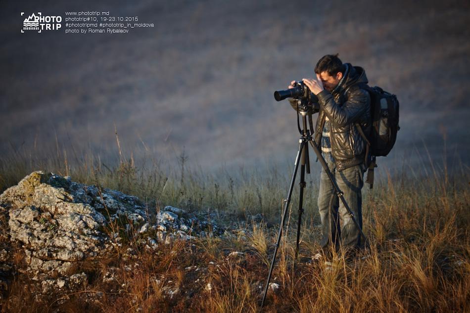 phototrip-moldova-rybalev-calarash-43