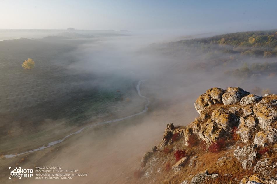 phototrip-moldova-rybalev-calarash-48