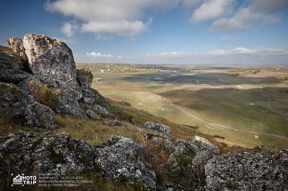 phototrip-moldova-rybalev-calarash-54