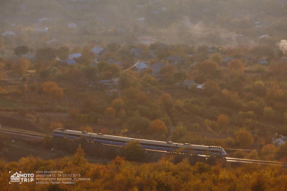 phototrip-moldova-rybalev-calarash-58