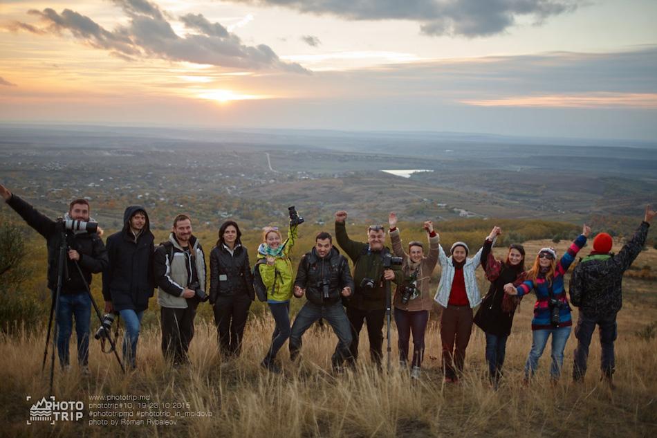 phototrip-moldova-rybalev-calarash-60