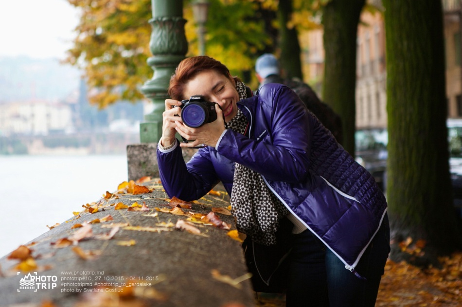 phototrip_ozero_garda_1_deni (2)