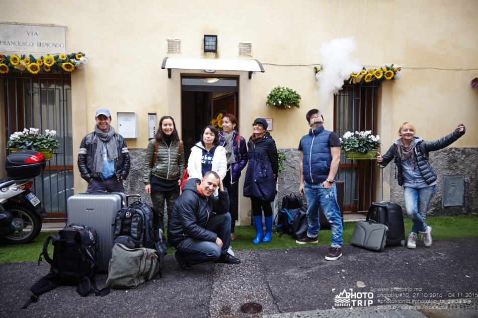 phototrip_ozero_garda_1_deni (24)