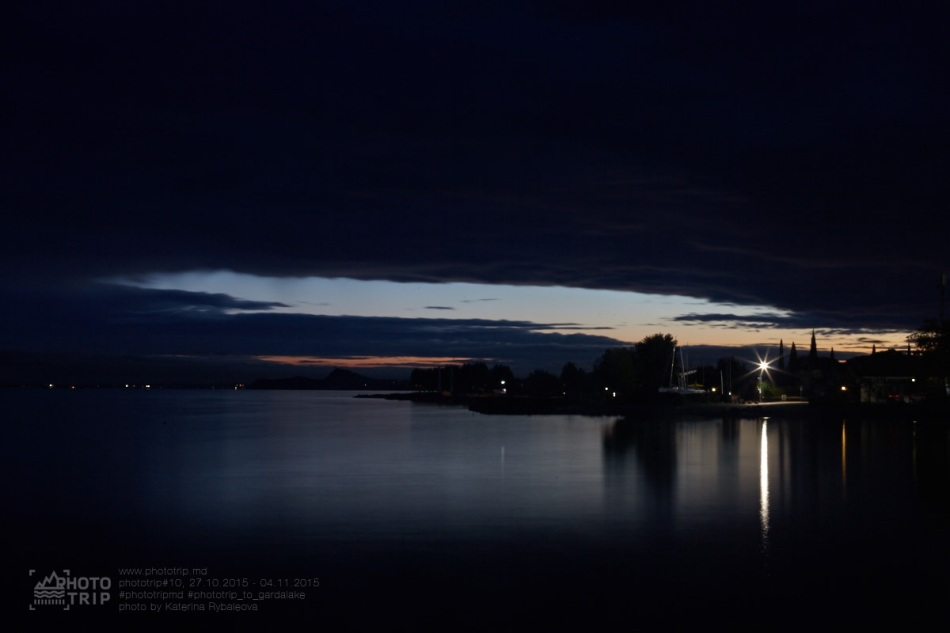 phototrip_ozero_garda_1_deni (31)