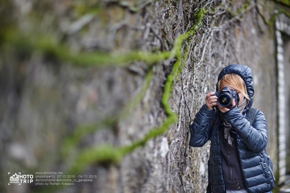 phototrip_ozero_garda_1_deni (42)