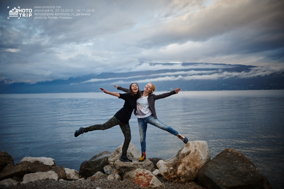 phototrip_ozero_garda_1_deni (44)