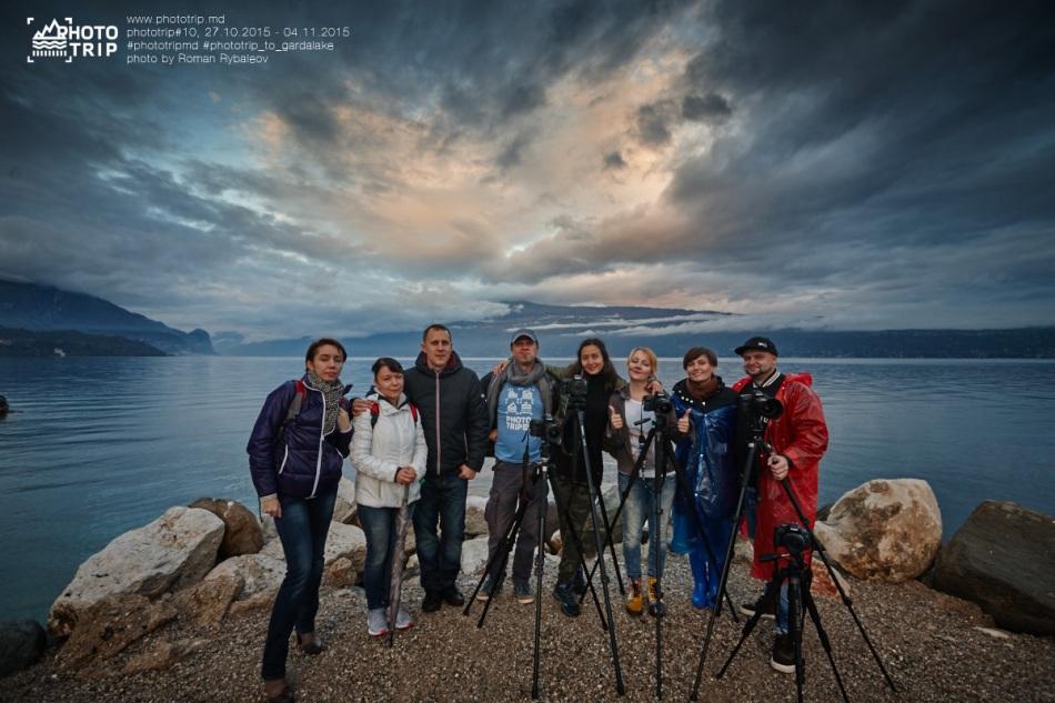 phototrip_ozero_garda_1_deni (46)