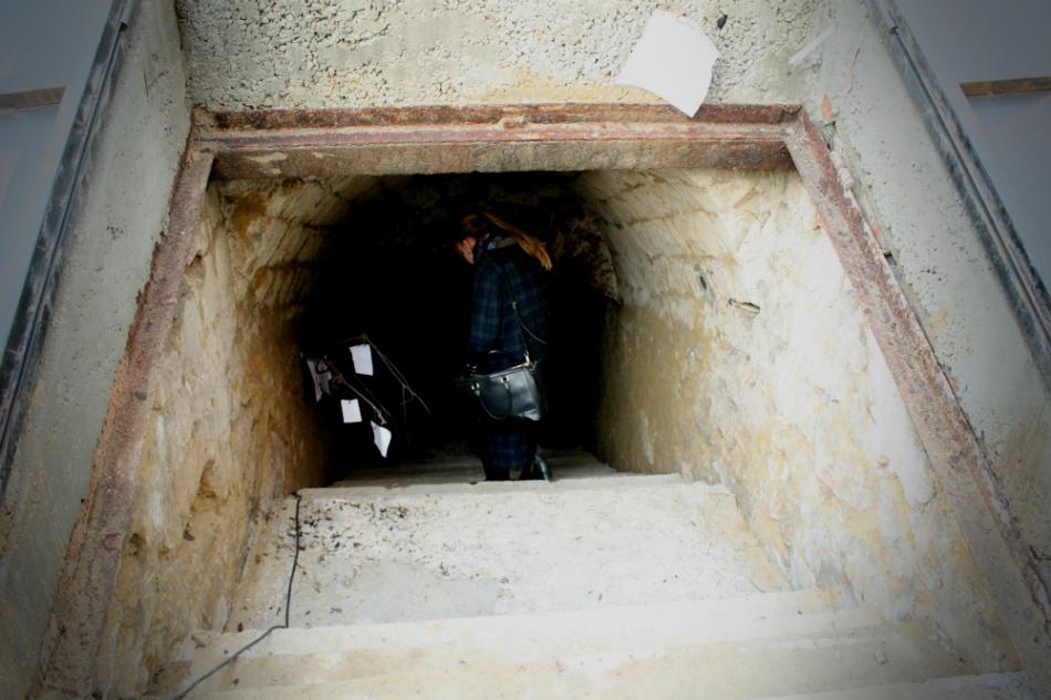 podzemka kunstrame (1)