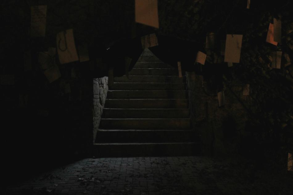 podzemka kunstrame (10)