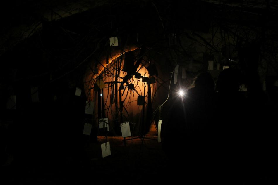 podzemka kunstrame (11)