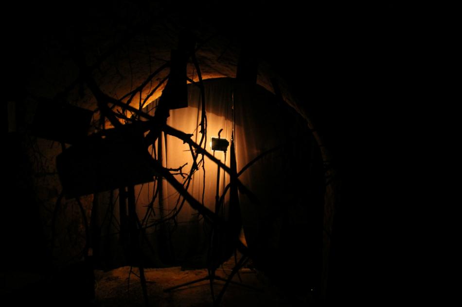 podzemka kunstrame (3)