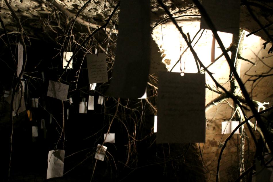 podzemka kunstrame (9)