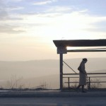"""Filmul """"RAISA"""" participă la Festivalul Internațional de Scurtmetraje de la Clermont-Ferrand"""