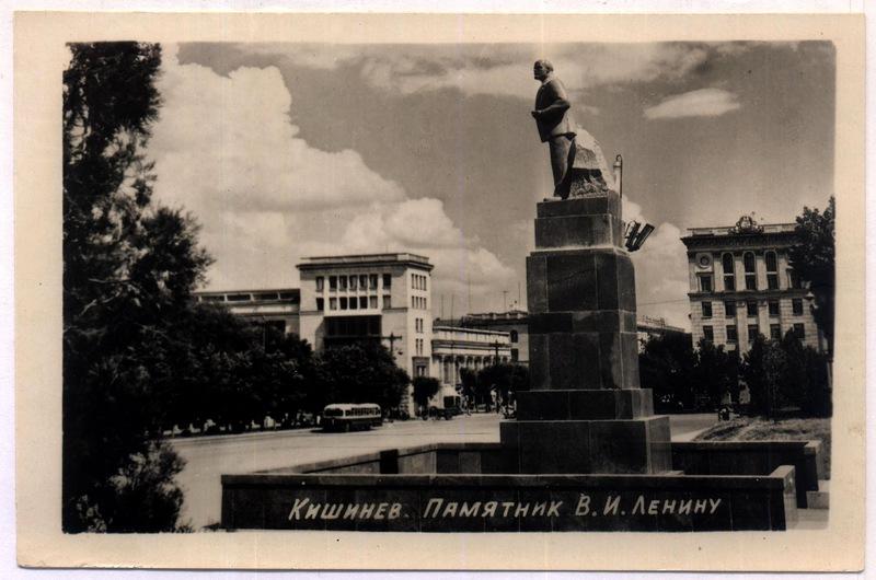 01-Kishinev-60
