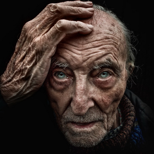 01-Lee-Jeffries