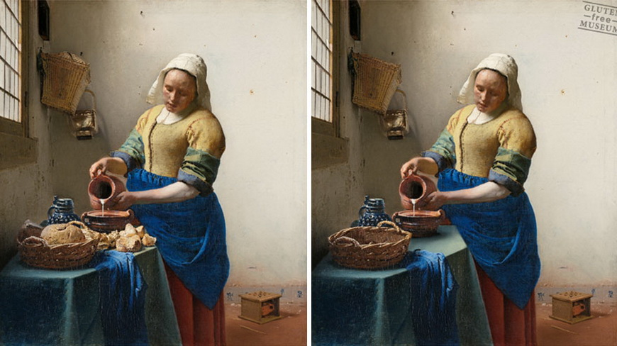01-classical-art-gluten-free-museum