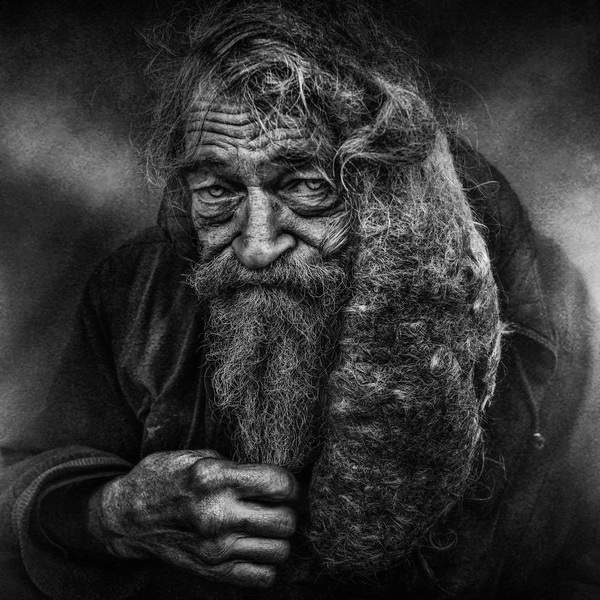 02-Lee-Jeffries