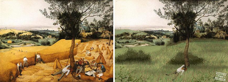 02-classical-art-gluten-free-museum