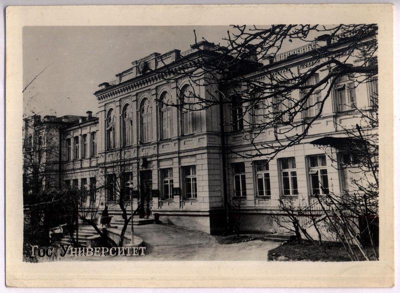 03-Kishinev-60