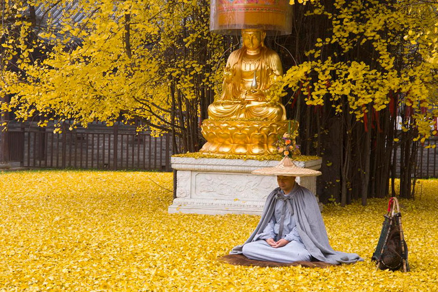 03-buddhist-temple