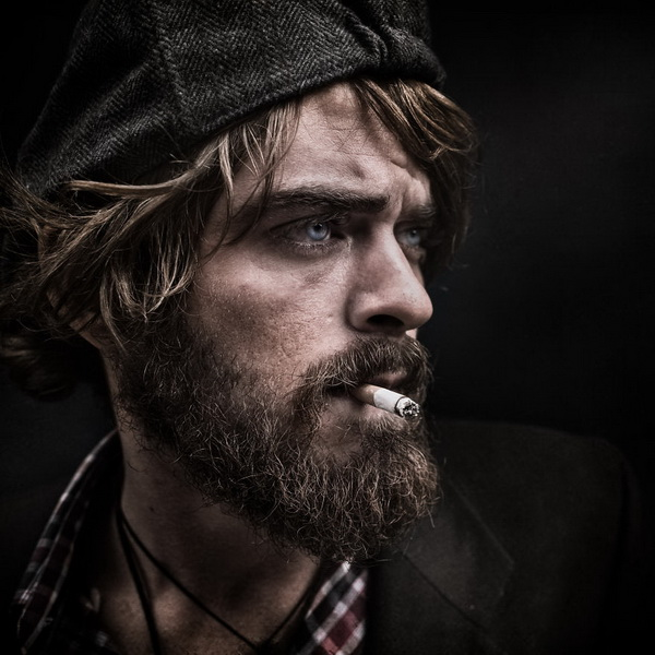 04-Lee-Jeffries