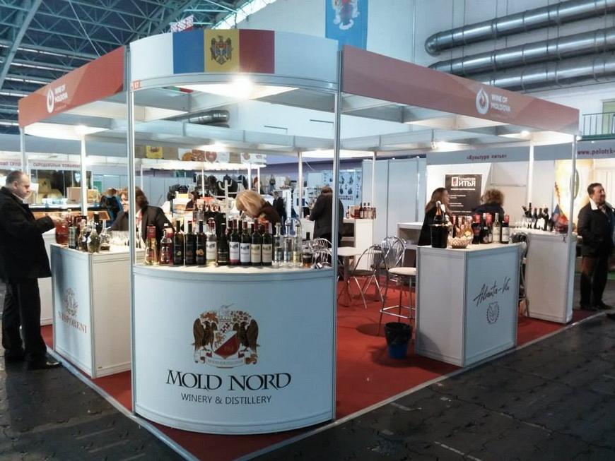 04-wine-of-moldova-minsk